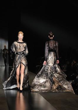 sergei-grinko-runway-milan-fashion-20120228-055224-214