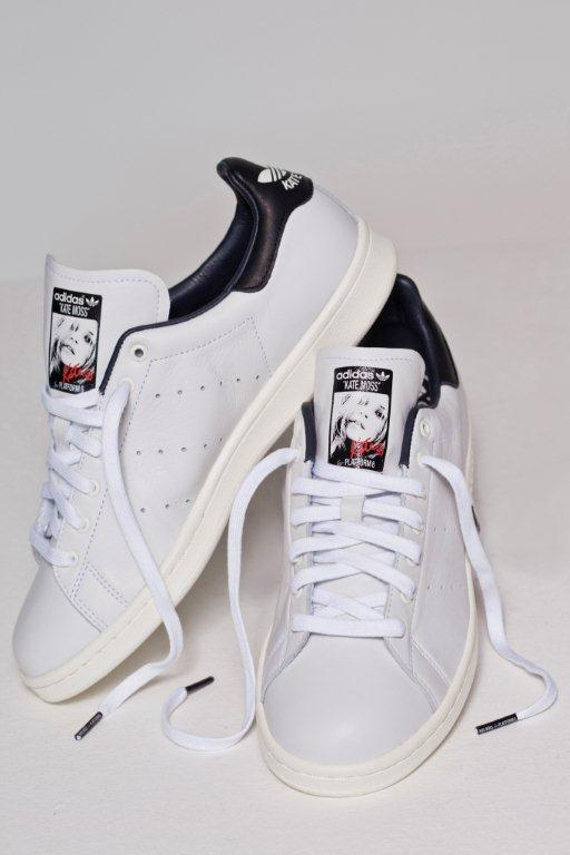 adidas limited edition stan smith
