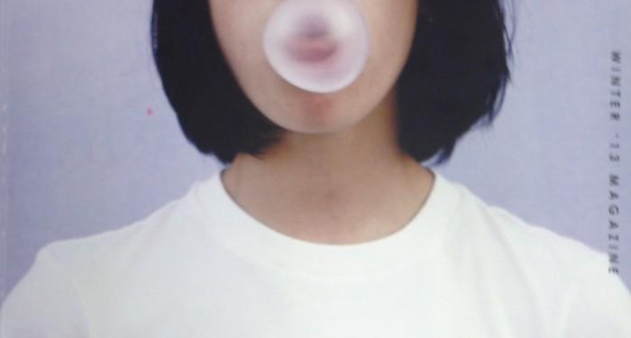 photo (67)