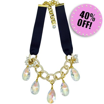 Clare Hynes Jewellery