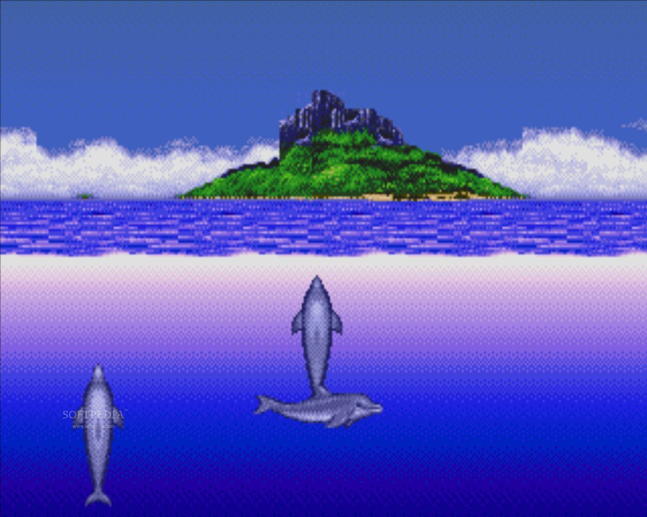 Sega_Classic_Diary_2_Ecco_the_Dolphin_05large