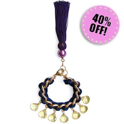 Yu Hai Bracelet