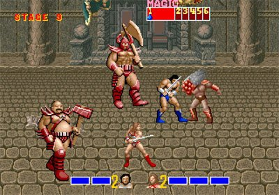 golden-axe-screenshot1