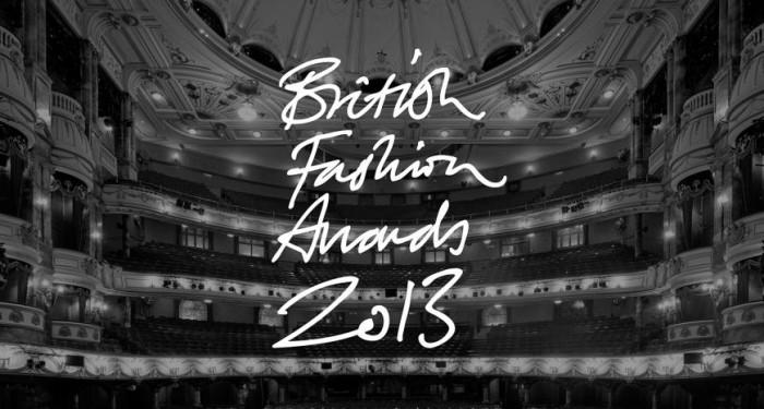 britishfashionawards13