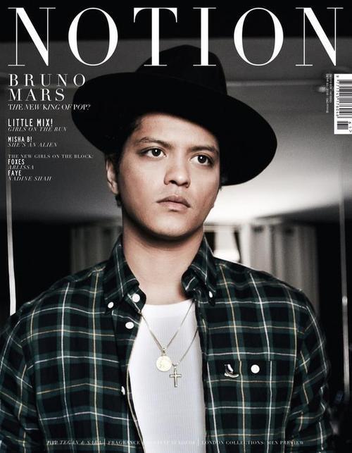 Bruno-Mars-Notion-Mag-1