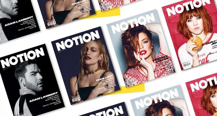 notion_@
