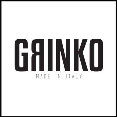 Grinko