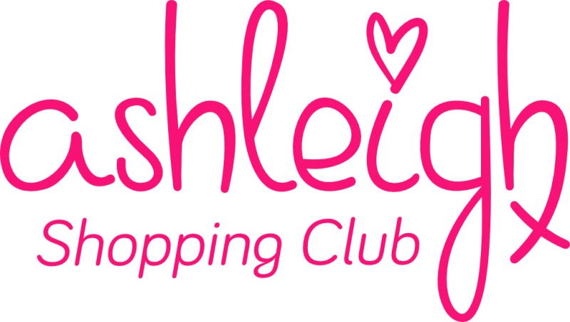 ashleigh-shopping-card-pink-PNG